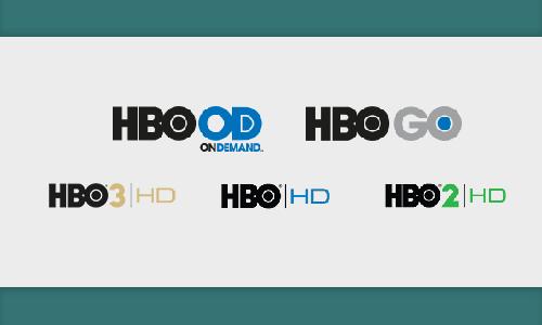 HBO w promocji